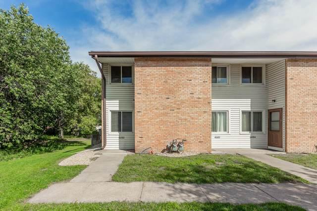 6092 83rd Parkway N, Brooklyn Park, MN 55443 (#6100430) :: Twin Cities Elite Real Estate Group   TheMLSonline