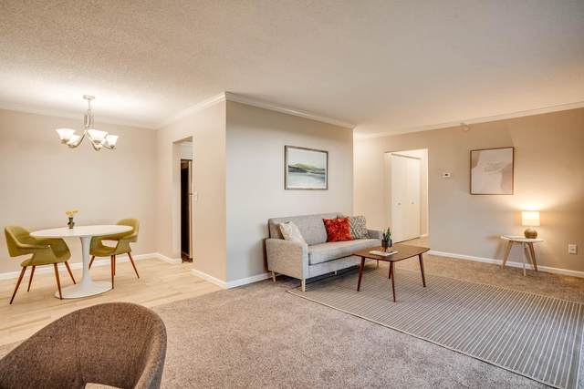 6305 York Avenue S #102, Edina, MN 55435 (#6100529) :: Straka Real Estate