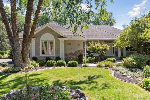 15217 Lake Street Extension, Minnetonka, MN 55345 (#6100530) :: Helgeson Platzke Real Estate Group