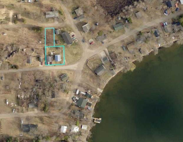 14308 285th Avenue NW, Zimmerman, MN 55398 (#6100552) :: Reliance Realty Advisers