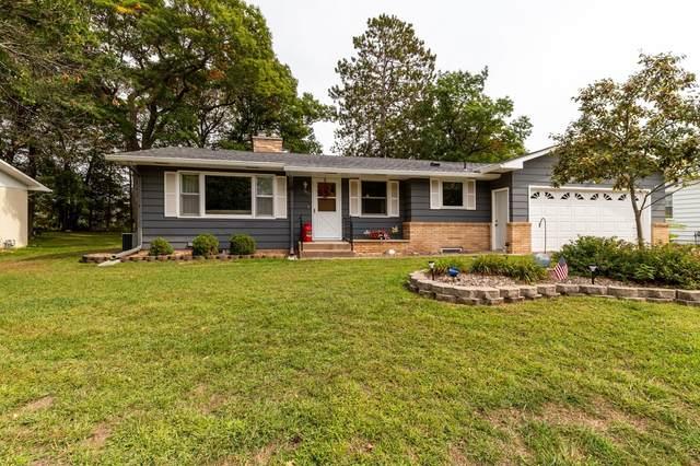 1611 Graydon Avenue, Brainerd, MN 56401 (#6100585) :: Happy Clients Realty Advisors