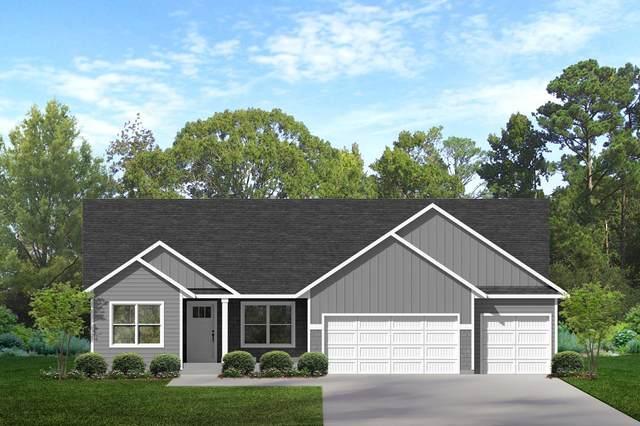 511 Elm Street W, Stillwater, MN 55082 (#6100586) :: Lakes Country Realty LLC