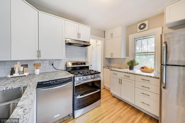 564 Brimhall Street, Saint Paul, MN 55116 (#6100590) :: Twin Cities Elite Real Estate Group | TheMLSonline
