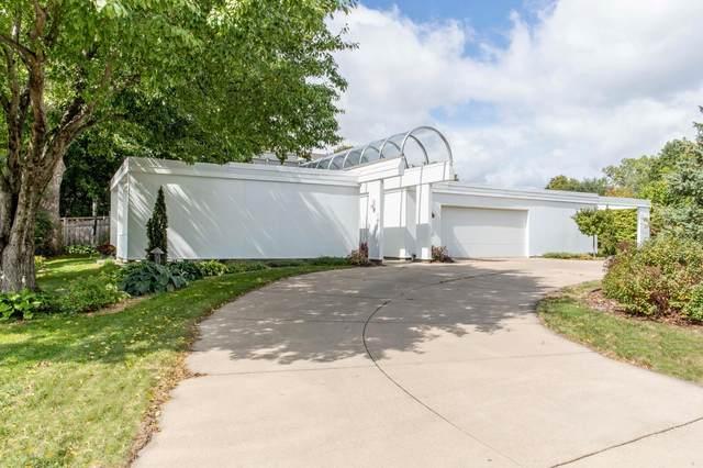 4315 Tyrol Crest, Golden Valley, MN 55416 (#6100664) :: Twin Cities Elite Real Estate Group | TheMLSonline