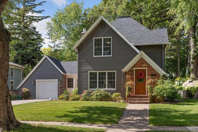 520 5th Street S, Stillwater, MN 55082 (#6100687) :: The Janetkhan Group