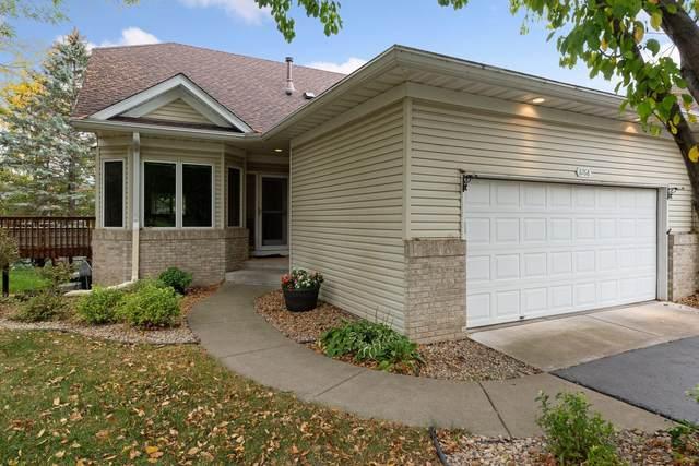 8768 Deer Path, Eden Prairie, MN 55344 (#6100689) :: Twin Cities Elite Real Estate Group | TheMLSonline