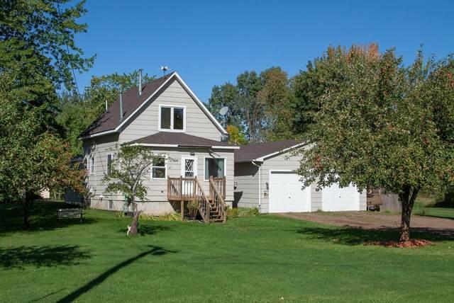 600 Cypress Avenue S, Braham, MN 55006 (MLS #6100797) :: RE/MAX Signature Properties