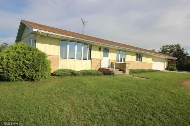 4457 SW 92nd Avenue SW, Waseca, MN 56093 (#6100894) :: Carol Nelson   Edina Realty