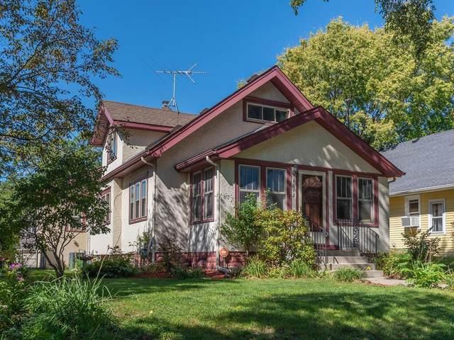 4642 Wentworth Avenue, Minneapolis, MN 55419 (#6100941) :: Helgeson Platzke Real Estate Group