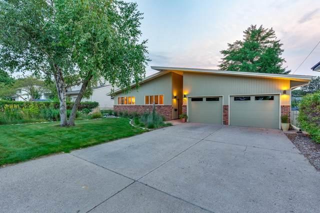 71 Mcknight Road N, Saint Paul, MN 55119 (#6101060) :: Helgeson Platzke Real Estate Group