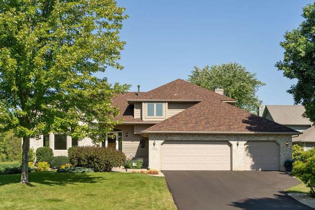 13682 96th Avenue N, Maple Grove, MN 55369 (#6101061) :: Happy Clients Realty Advisors