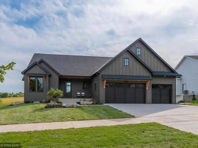 8555 Hillpointe Lane, Victoria, MN 55386 (#6101064) :: Happy Clients Realty Advisors