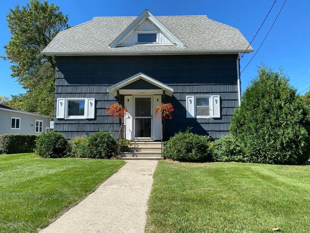 221 N 1st Avenue N, Albert Lea, MN 56007 (#6101080) :: Happy Clients Realty Advisors