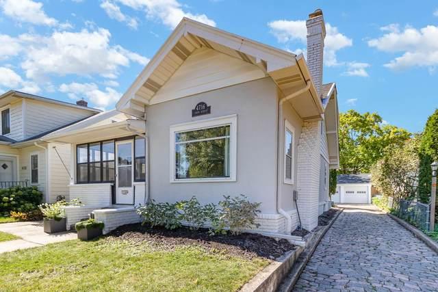 4716 Drew Avenue S, Minneapolis, MN 55410 (#6101142) :: Happy Clients Realty Advisors