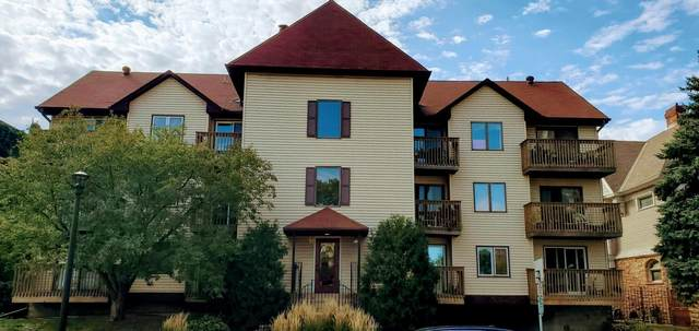 1720 3rd Avenue S #205, Minneapolis, MN 55404 (#6101163) :: Lakes Country Realty LLC