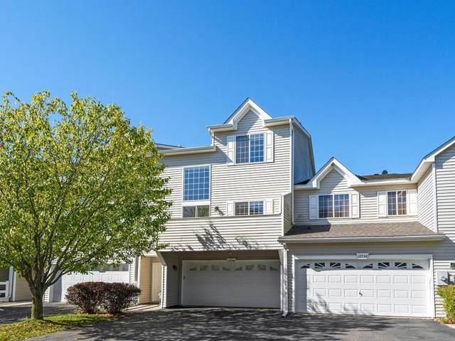 17734 Hackberry Court, Eden Prairie, MN 55347 (#6101166) :: Helgeson Platzke Real Estate Group