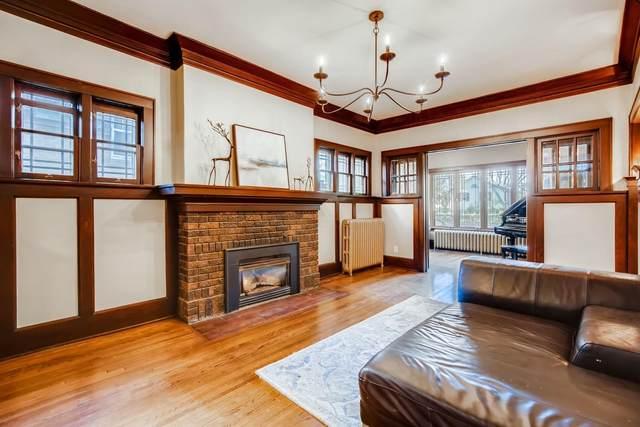 987 Portland Avenue, Saint Paul, MN 55104 (#6101172) :: Happy Clients Realty Advisors