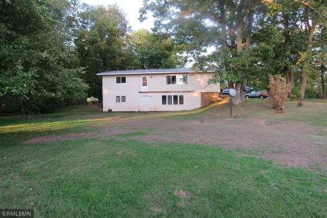 3905 County Road 137, Moose Lake, MN 55767 (#6101266) :: Carol Nelson | Edina Realty