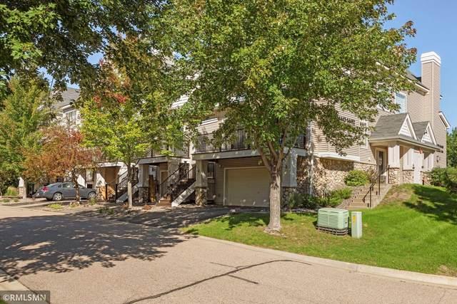14444 Sumter Avenue, Savage, MN 55378 (#6101284) :: The Preferred Home Team