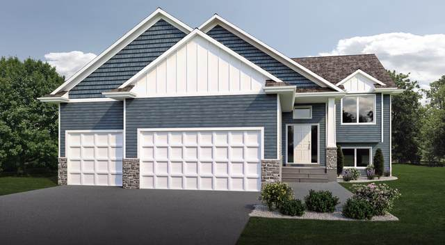 18544 Hexham Lane, Lakeville, MN 55044 (#6101302) :: Lakes Country Realty LLC