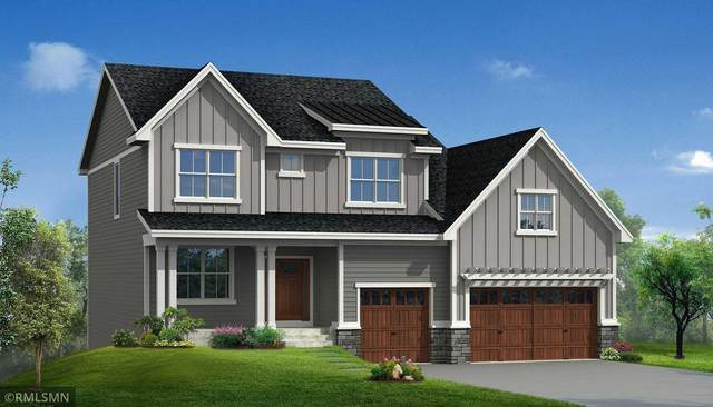 7251 61st Street S, Cottage Grove, MN 55016 (#6101314) :: Lakes Country Realty LLC