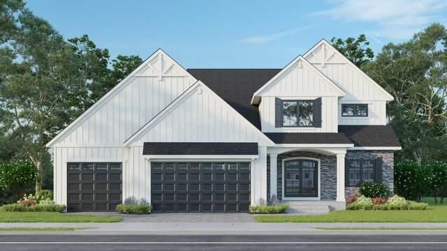 919 Southwell Enclave, Byron, MN 55920 (#6101364) :: Helgeson Platzke Real Estate Group
