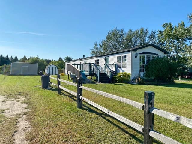 6136 Estate Circle Drive, Brainerd, MN 56401 (#6101394) :: Bre Berry & Company