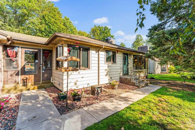 505 Anderson Road, Duluth, MN 55811 (#6101429) :: Carol Nelson | Edina Realty
