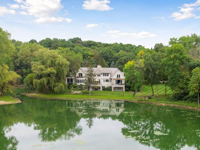 6604 Indian Hills Road, Edina, MN 55439 (#6101464) :: Helgeson Platzke Real Estate Group