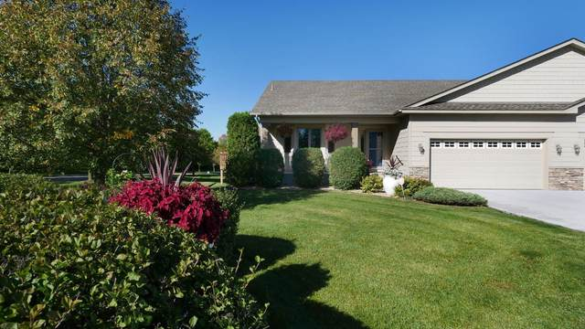 10711 Settlers Lane, Hanover, MN 55341 (#6101532) :: Happy Clients Realty Advisors