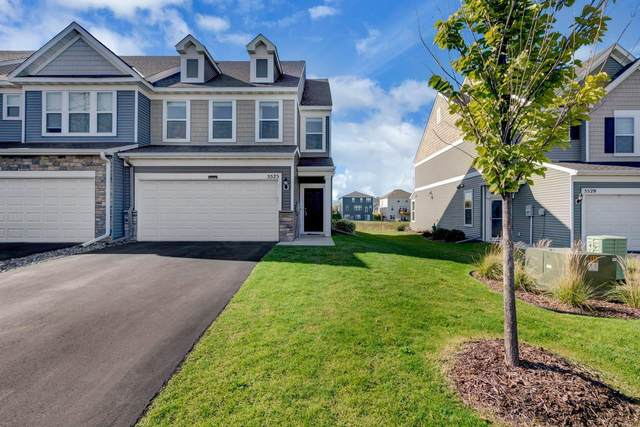 5525 Yucca Lane N, Plymouth, MN 55446 (#6101536) :: Twin Cities South