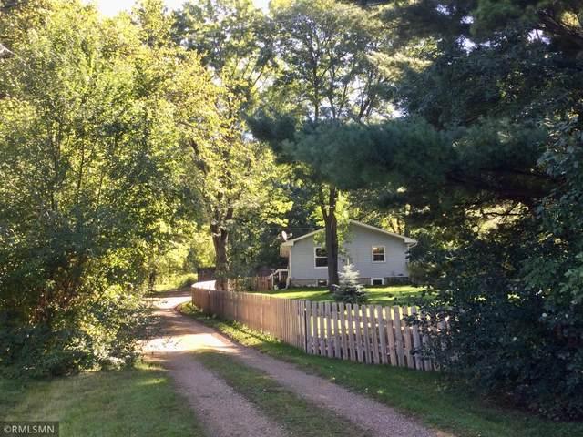 305 S Wasson Lane, River Falls, WI 54022 (#6101544) :: Carol Nelson | Edina Realty