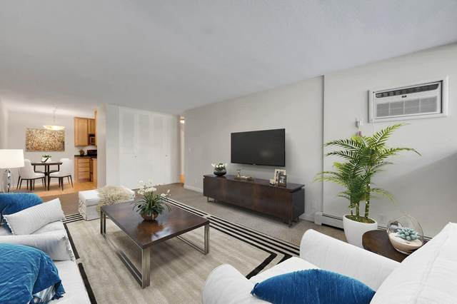 1770 Bryant Avenue S #107, Minneapolis, MN 55403 (#6101695) :: Bos Realty Group