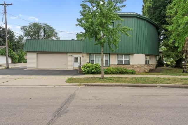 3101 Irving Avenue S, Minneapolis, MN 55408 (#6101718) :: Carol Nelson | Edina Realty