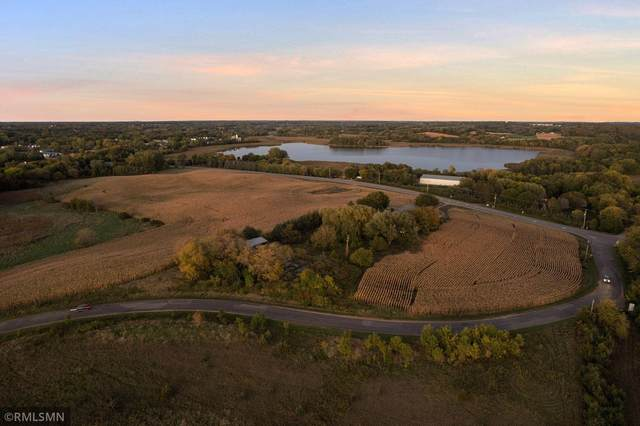 46XX County Road 92, Minnetrista, MN 55387 (#6101729) :: Reliance Realty Advisers