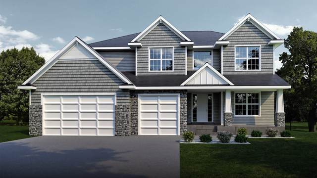 8405 186th St W W, Lakeville, MN 55044 (#6101744) :: Lakes Country Realty LLC