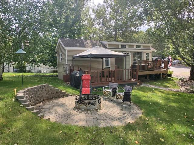 30090 Buck Avenue, Breezy Point, MN 56472 (#6101751) :: Lakes Country Realty LLC