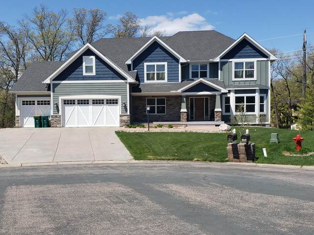 10301 176th Street W, Lakeville, MN 55044 (#6101785) :: Twin Cities Elite Real Estate Group | TheMLSonline