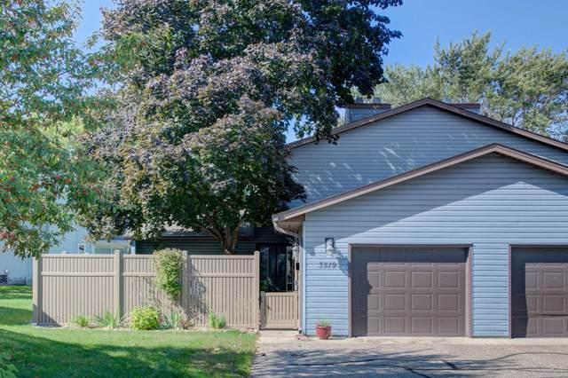 3519 67th Street E, Inver Grove Heights, MN 55076 (#6101803) :: Twin Cities South