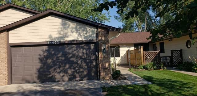 14402 Pennock Avenue, Apple Valley, MN 55124 (#6101842) :: Servion Realty