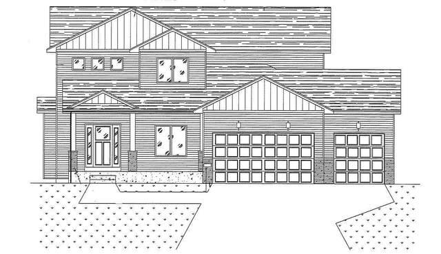 20044 Killdeer Street NW, Oak Grove, MN 55011 (#6101887) :: The Jacob Olson Team