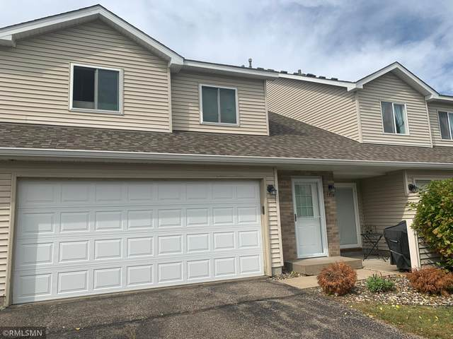 7704 79th Street S, Cottage Grove, MN 55016 (#6101937) :: Happy Clients Realty Advisors