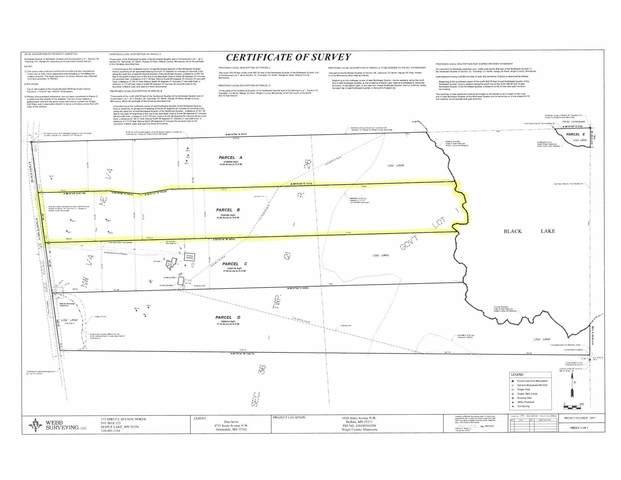 0000 Ames Avenue, Buffalo, MN 55313 (#6101943) :: Reliance Realty Advisers