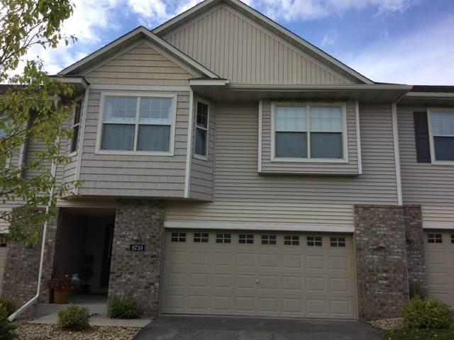 9730 Saint Andrews Drive, Elko New Market, MN 55020 (#6101957) :: Lakes Country Realty LLC