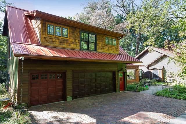 2566 Helena Avenue N, Oakdale, MN 55128 (#6101961) :: Twin Cities Elite Real Estate Group | TheMLSonline