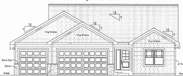 600 Castle Ridge Road, Watertown, MN 55388 (#6101983) :: Happy Clients Realty Advisors