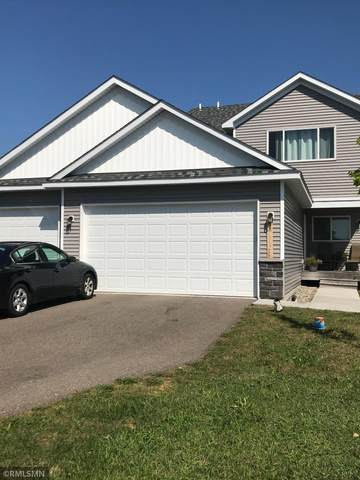 29407 Wildwood Road, Chisago City, MN 55013 (#6101995) :: Lakes Country Realty LLC