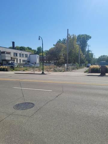 2815 E Lake Street, Minneapolis, MN 55406 (#6102018) :: Reliance Realty Advisers