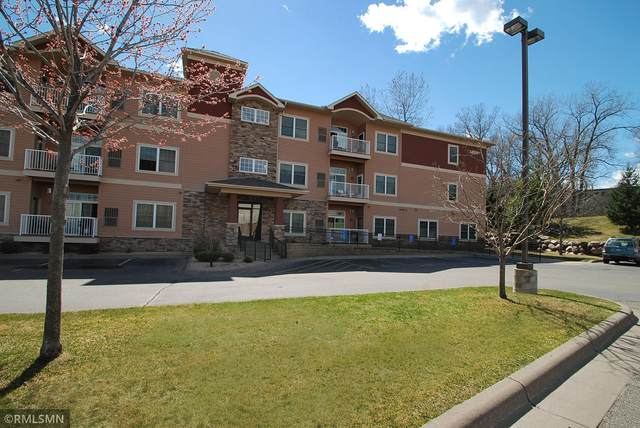 14937 60th Street N #108, Stillwater, MN 55082 (#6102053) :: Lakes Country Realty LLC