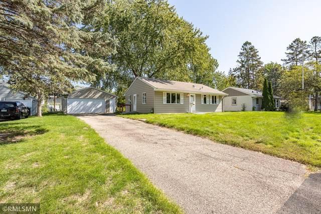 5740 Pennsylvania Avenue N, Crystal, MN 55428 (MLS #6102139) :: RE/MAX Signature Properties
